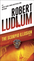The Scorpio Illusion ebook Download