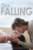This Is Falling Book Cover