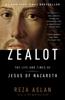Zealot - Reza Aslan