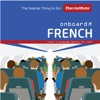 Onboard French - Eton Institute