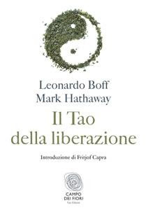 Il Tao della liberazione Book Cover
