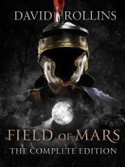 Field of Mars (The Complete Novel)