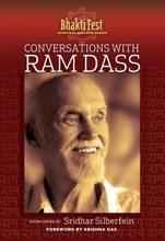 Conversations with Ram Dass
