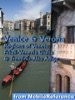 Venice, Verona & Regions of Veneto, Friuli-Venezia Giulia & Trentino-Alto Adige