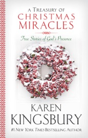 A Treasury of Christmas Miracles PDF Download