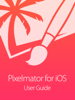 Pixelmator Team - Pixelmator for iOS artwork