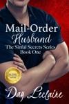 Mail Order Husband