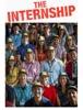 Internship Movie Worksheet