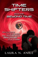 Time Shifters 1: Beyond Time