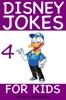 Disney Jokes For Kids 4