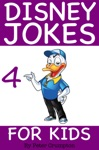 Disney Jokes For Kids 4