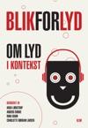 Blik For Lyd
