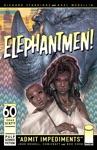 Elephantmen 60