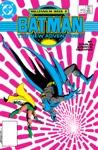 Batman 1994- 415