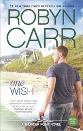 One Wish PDF Download