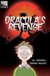 Draculas Revenge