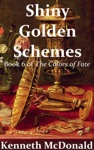 Shiny Golden Schemes