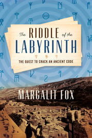 The Riddle of the Labyrinth by The Riddle of the Labyrinth