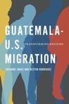 Guatemala-US Migration