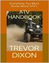 Atv Handbook