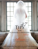 47 Tips to Planning a Wedding