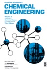 Chemical Engineering Volume 3