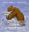 Lours Et Sa Femme-requin