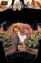 Anne Rice's Servant Of The Bones #5