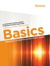 Teradata 14 Certification Study Guide - Basics