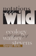 Notations Of The Wild
