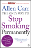 The Only Way to Stop Smoking Permanently - Allen Carr