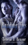 Building Ties