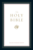 Crossway - ESV Classic Reference Bible artwork