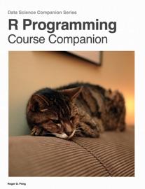R Programming - Roger Peng