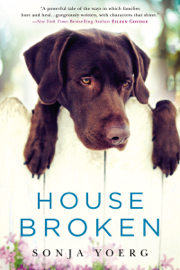 House Broken PDF Download