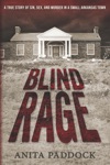 Blind Rage A True Story Of Sin Sex And Murder In A Small Arkansas Town