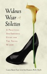 Widows Wear Stilettos