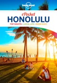 Pocket Honolulu Travel Guide