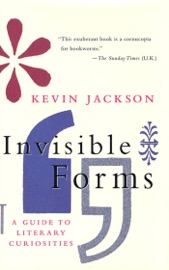 Download and Read Online Invisible Forms