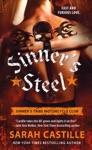 Sinners Steel
