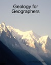Geology For Geographers