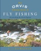 The Orvis Ultimate Book Of Fly Fishing