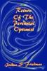 Return of the Perennial Optimist