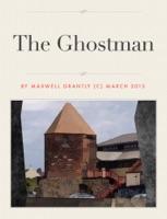 The Ghostman