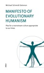 Manifesto Of Evolutionary Humanism