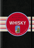 Das Little Black Book vom Whisky