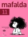 Mafalda 11 Portugus