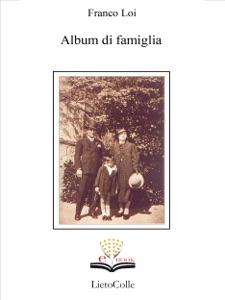 Album di famiglia da Franco Loi