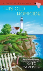 This Old Homicide PDF Download
