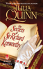 Julia Quinn - The Secrets of Sir Richard Kenworthy artwork
